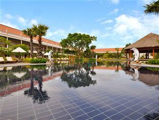 Moha Mohori by Sokha Hotels & Resorts in Sihanoukville in Cambodia