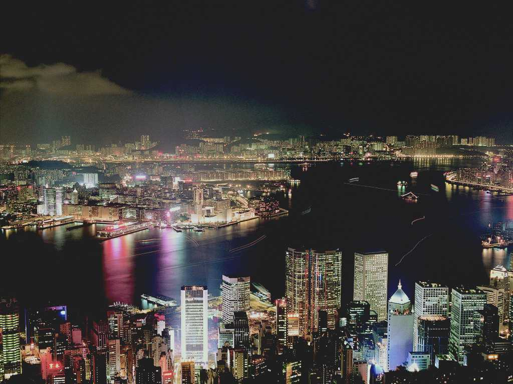 Hong_Kong-Photo