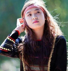hmong-people-in-vietnam