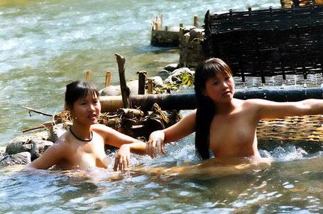 thailand all age porn