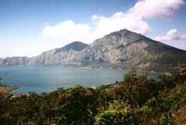 Batur-Mountain-Discovery