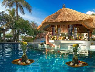 Grand Mirage Resort & Thalasso Bali - 5 Star
