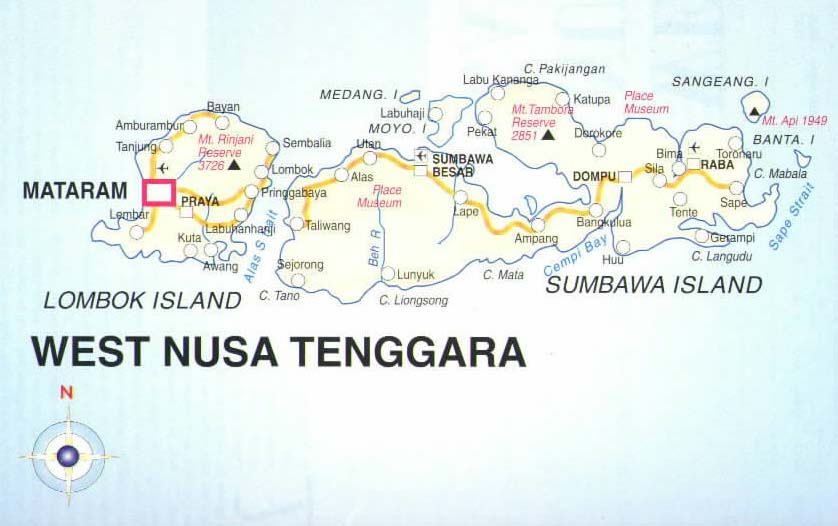 Nusa-Tenggara-Maps.jpg