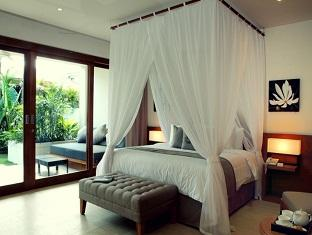 Semara Resort & Spa Seminyak & - 5 Star