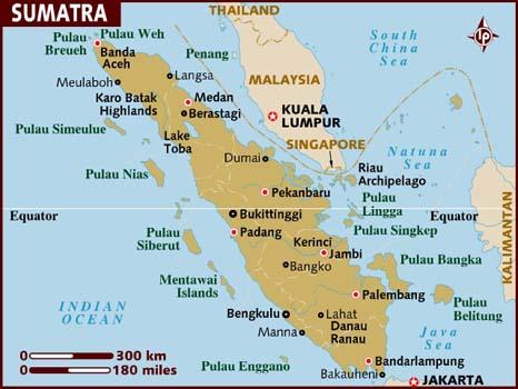 Indonesia maps indonesia travel map southeast asia map sumatra maps gumiabroncs Choice Image