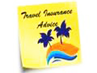 Travel Insurance Advice