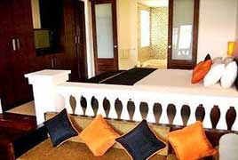 Life Hoian Resort - 4star