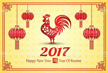 chinese-new-year-2017