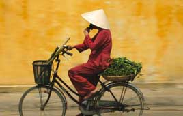 classic-vietnam-with-siem-reap-angkor-wat-16days
