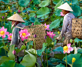 treasures-of-vietnam-with-siem-reap-angkor-wat-18days