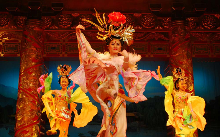 tang-dynasty-sing-dancing-show