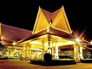 Sihanoukville HOTELS Cheap Hotels and Resorts in Sihanoukville Best